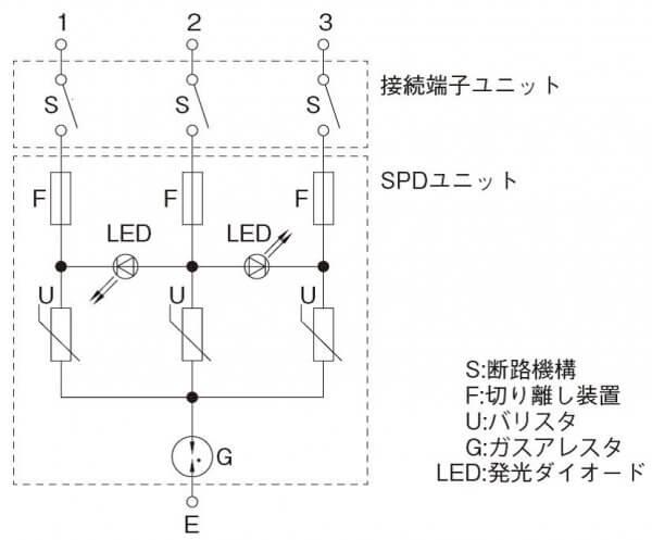 LT-TS2312,LT-TS2312S,LT-TS2304,LT-TS2304S