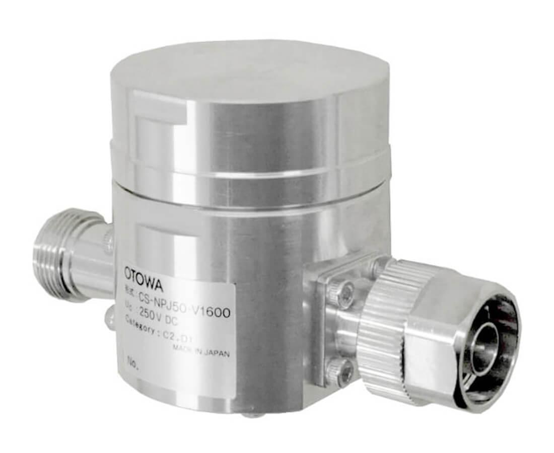 CS-NPJ50-V1600
