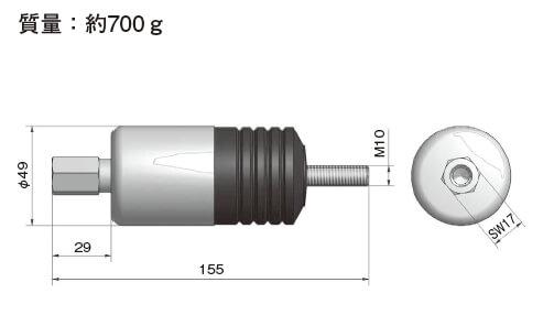 TC100A