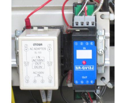 RS485回線用SPD