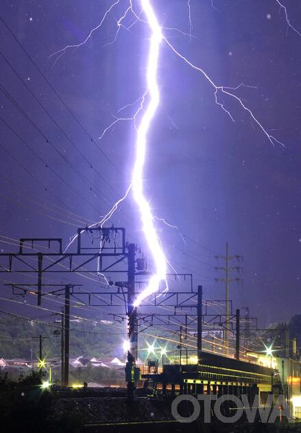 第15回 | カテゴリ | 雷対策製品...