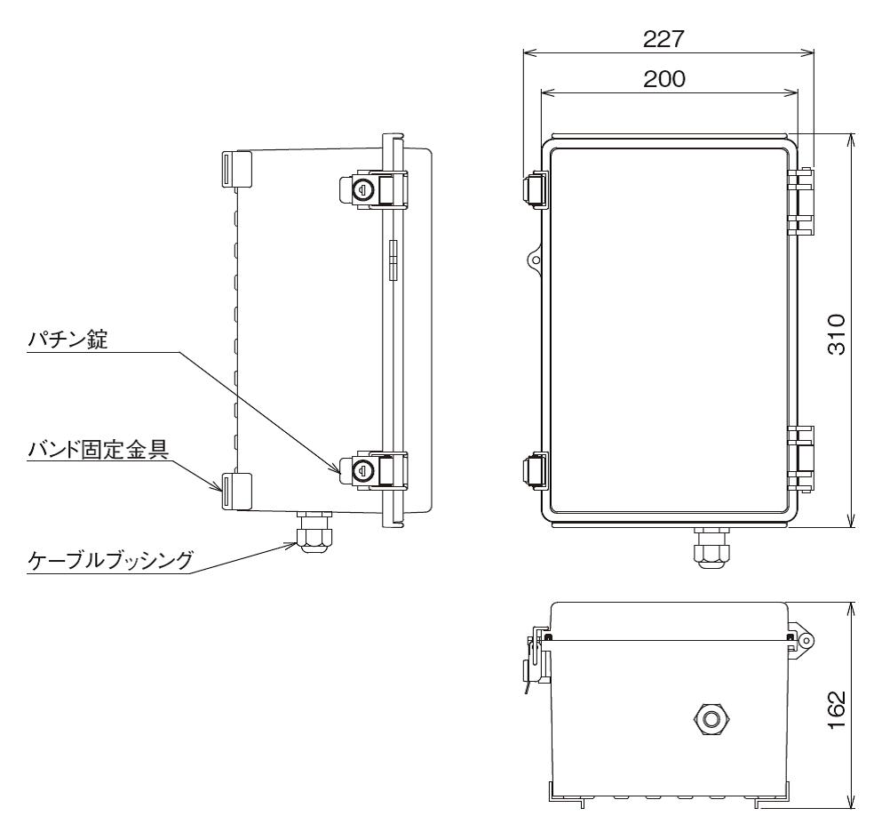 LDW-45、LDW-45-SD