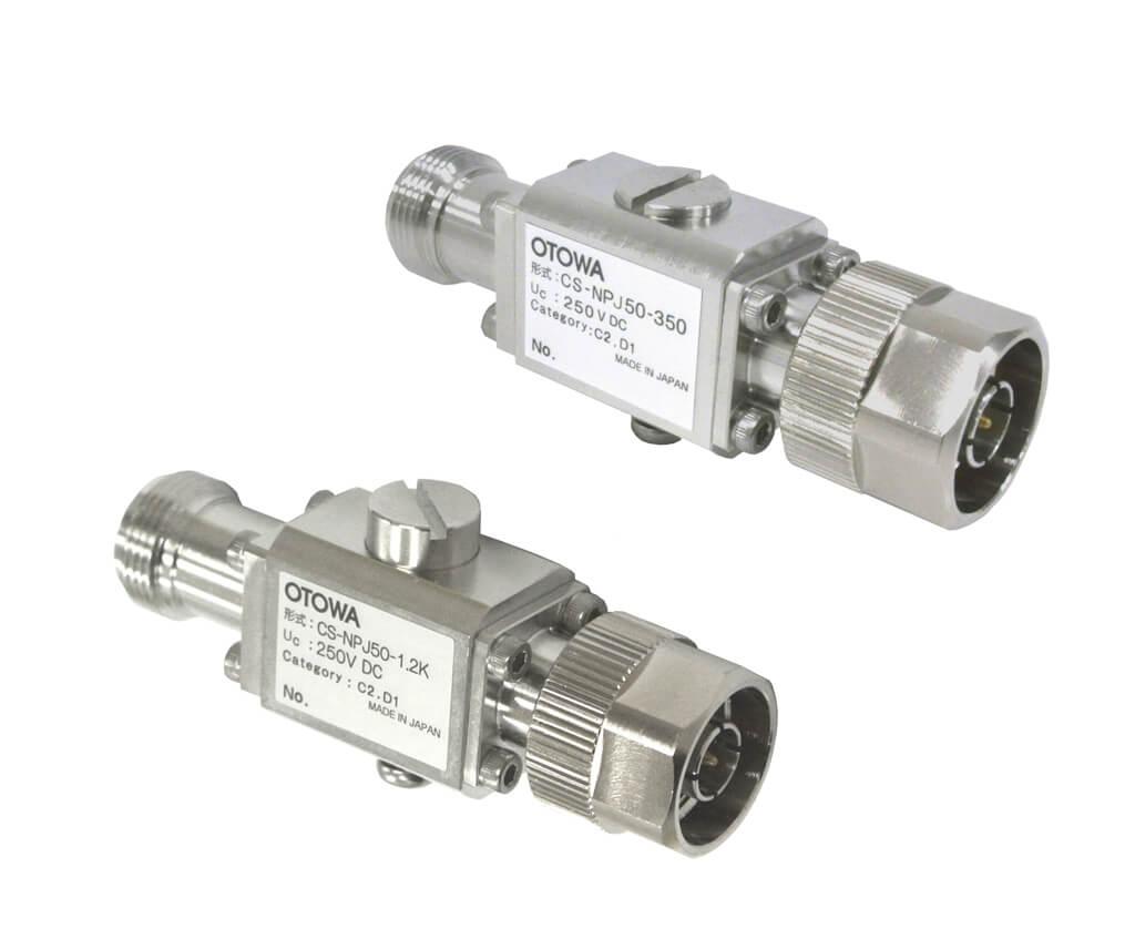 CS-NPJ50-T230、CS-NPJ50-350、CS-NPJ50-T350、CS-NPJ50-600、CS-NPJ50-1.2K、CS-NPJ50-T90LT、CS-NPJ50-T230LT、CS-NPJ50-T350LT